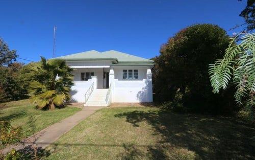 33 Belmore Street, Gulgong NSW 2852