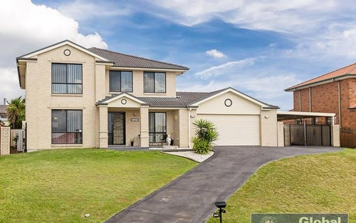 Address available on request, Thornton NSW 2322