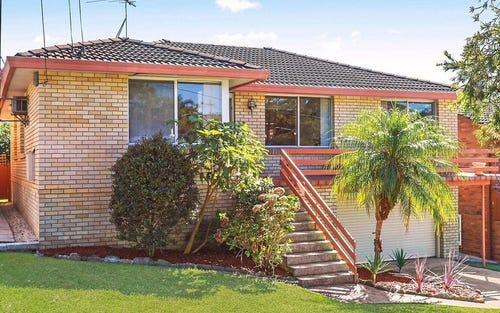 74 Valley Road, Padstow Heights NSW 2211