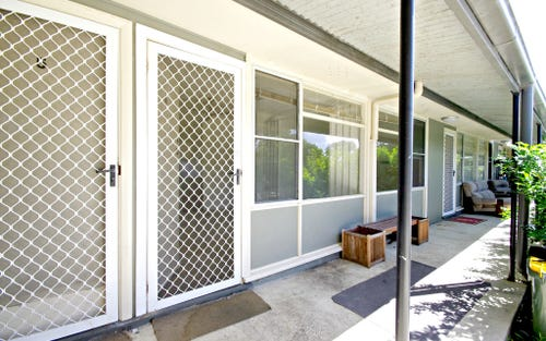 2/87-89 Beach Street, Harrington NSW
