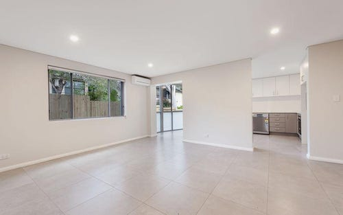 6/10 Montrose Road, Abbotsford NSW