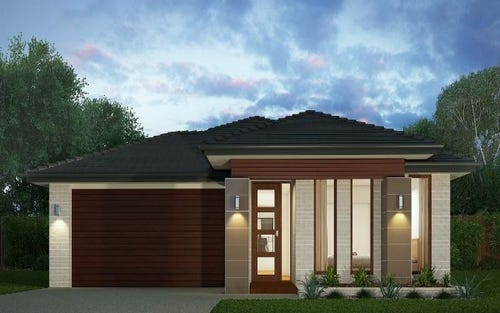 Lot 137 Louden Cres (Arcadian Hills), Cobbitty NSW 2570