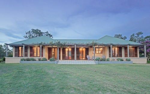 Lot 2 Wine Country Drive, Pokolbin NSW 2320