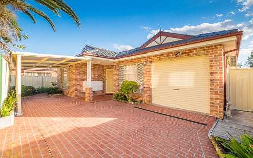 9A Queensbury Rd, Penshurst NSW 2222