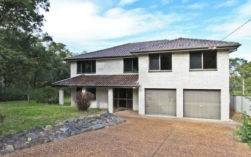 233 Pacific Hwy, Belmont North NSW