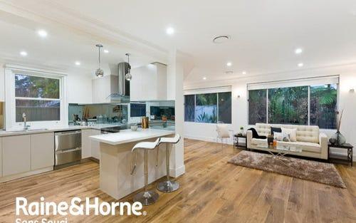 173 Chuter Avenue, Sans Souci NSW 2219