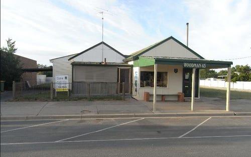 2/52-54 Hawkins Street, Howlong NSW 2643