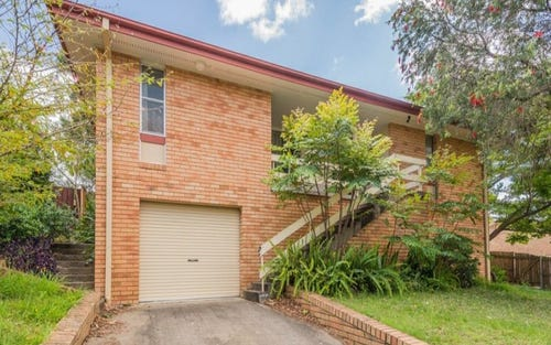 26 Moorhead Drive, South Grafton NSW 2460