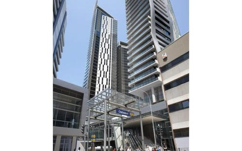 Level 23/436-438 Victoria Ave, Chatswood NSW