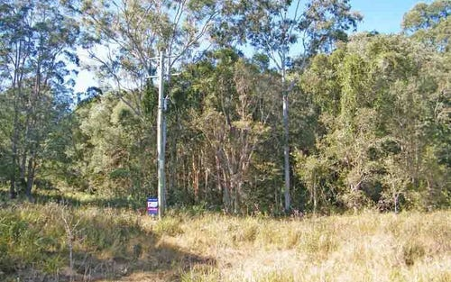 Lot 15, 15 Merle Anne Court, Ashby NSW 2463