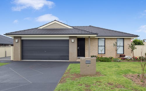 27 Rosella Avenue, Calala NSW
