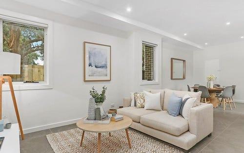 26 Livingstone Avenue, Botany NSW 2019
