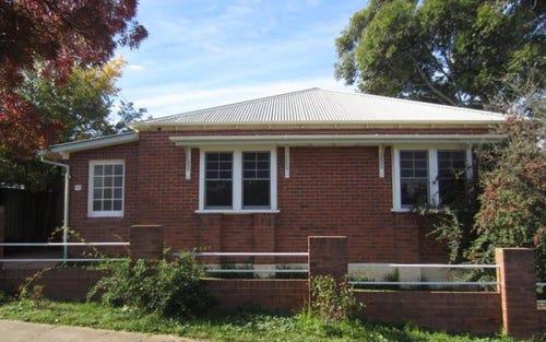 117 Cowper Street, Goulburn NSW 2580