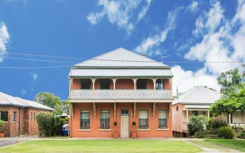 116 Victoria Street, Grafton NSW
