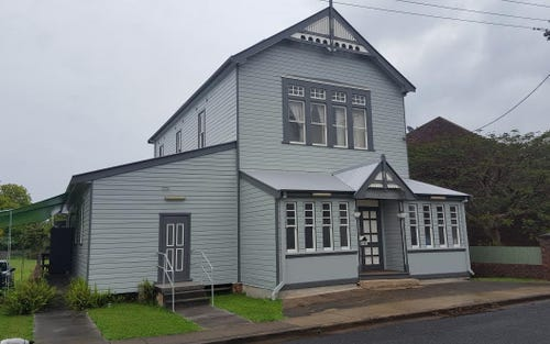 8 River Street, Ulmarra NSW 2462
