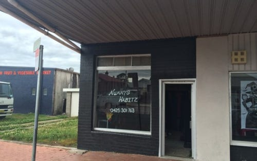 41 Station Street, Weston NSW
