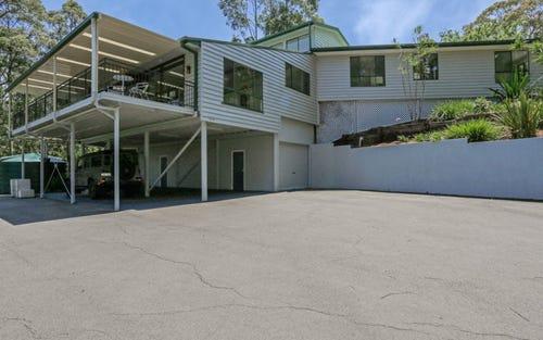 554 Coramba Road, Karangi NSW 2450