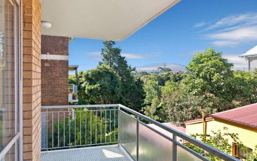 6/220 Victoria Road, Bellevue Hill NSW