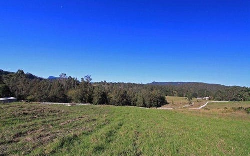 Lot 4, 97 Oxbow Road, Cawongla NSW 2474