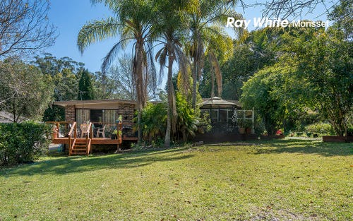 659 Freemans Drive, Cooranbong NSW 2265