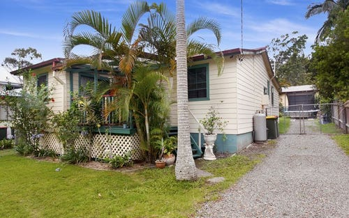 1406 Solitary Island Way, Sandy Beach NSW 2456