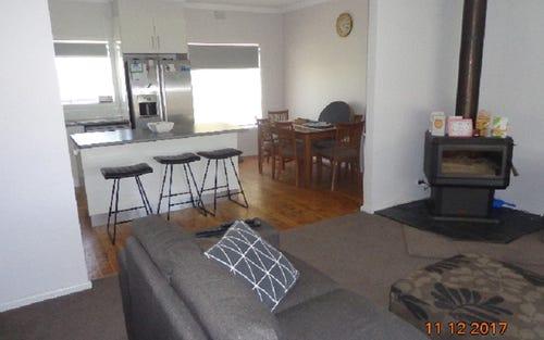 94 Russell Street, Deniliquin NSW