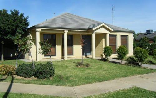 1 Aberdeen Way, Moama NSW