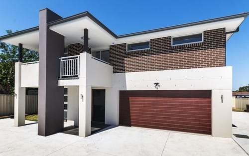 19a Haig Avenue, Georges Hall NSW 2198