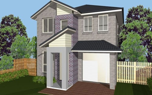Lot 32 Affleck Garden North, Middleton Grange NSW 2171