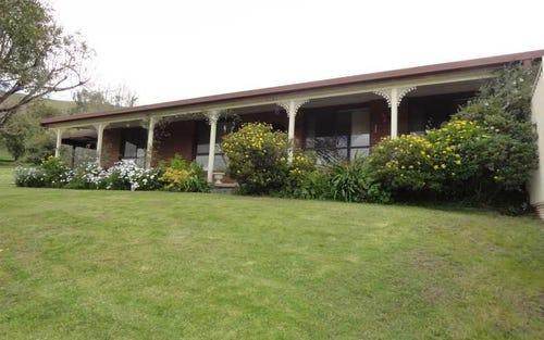 1 Stafford Street, Gundagai NSW 2722