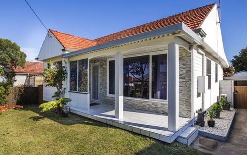 46 Clarence Road, Waratah NSW 2298
