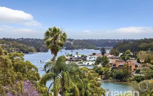 71 Riverview Avenue, Kyle Bay NSW 2221