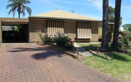 28 Perry Street, Euston NSW 2737
