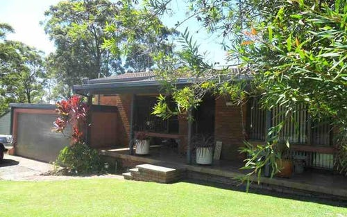 260 Diamond Beach Rd, Diamond Beach NSW 2430