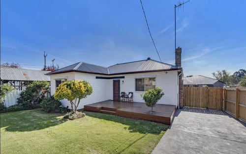 29b Lorne Street, Goulburn NSW