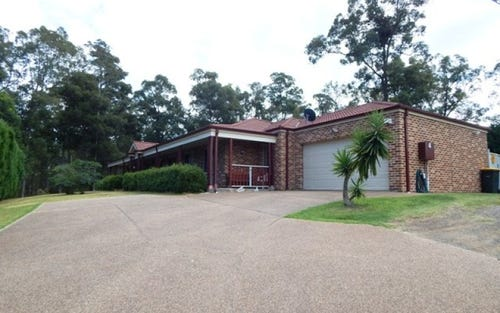 Address available on request, Weston NSW 2326