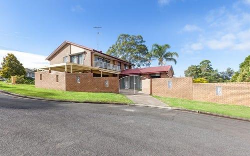 2 Byrne Pl, Camden NSW 2570