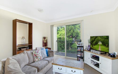 3/2 Loftus Street, Wollongong NSW 2500