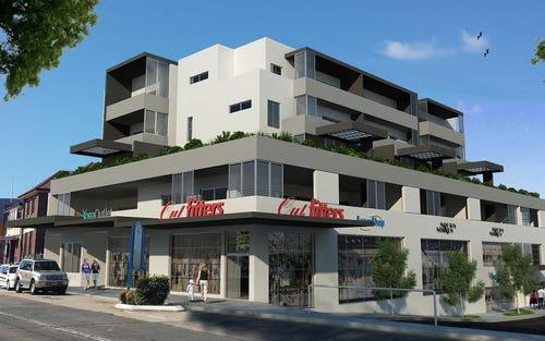 196-198 Haldon Street, Lakemba NSW 2195