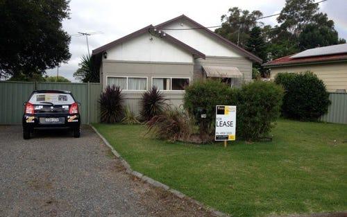 154 Marsden Street, Shortland NSW