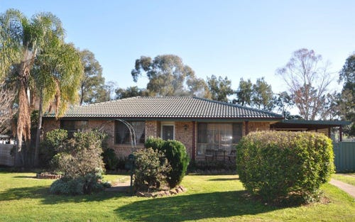 18 Wareemba St, Scone NSW 2337