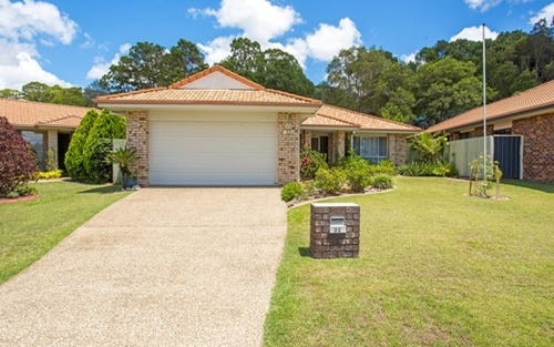 32 Port Dr, Tweed Heads South NSW 2486