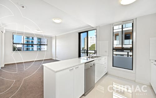 B65/9-11 Weston Street, Rosehill NSW