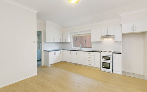 Level 1/25 Golden Grove Street, Darlington NSW