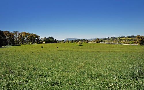 'Darraby' Stage 1, Moss Vale NSW 2577