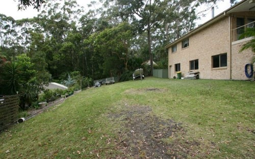 11 Ski Cove, Pacific Palms NSW 2428