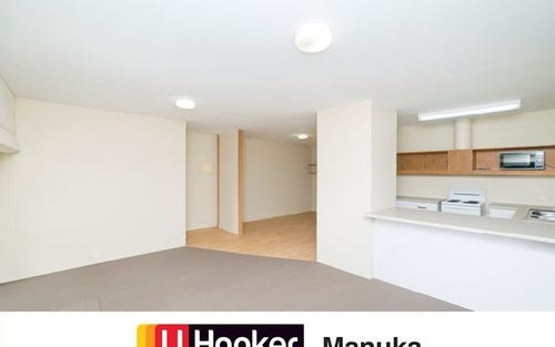 4/47 Eyre Street, Griffith ACT