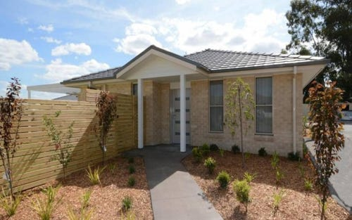 10/21-23 Fairview Place, Cessnock NSW 2325