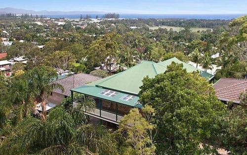 37 Browning Street, Byron Bay NSW 2481