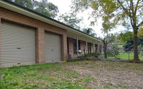 734 Old Northern, Dural NSW 2158